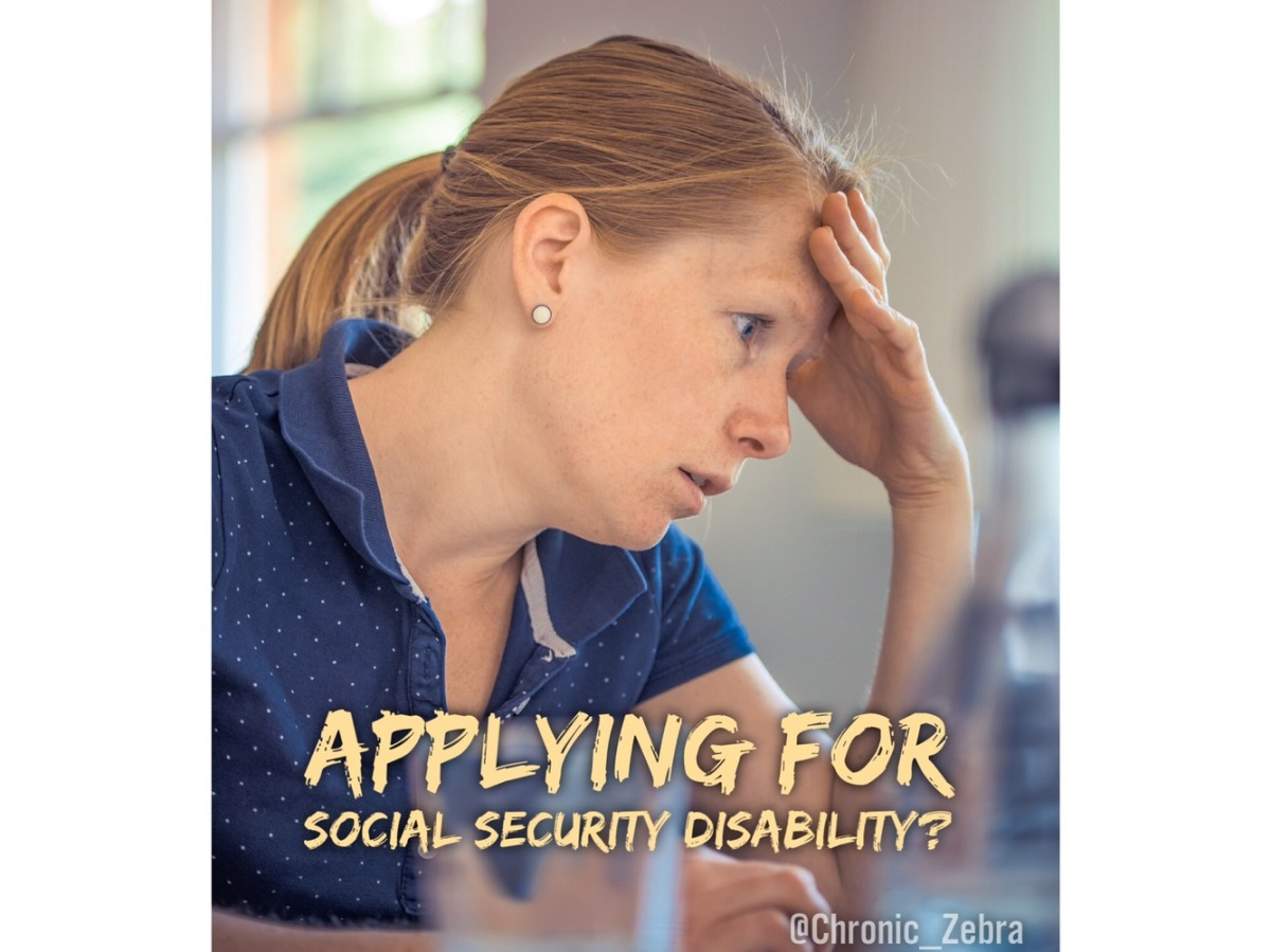 10 Tips for Applying for and Obtaining Social Security Disability